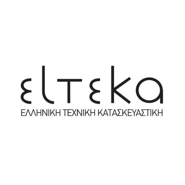 elteka_logo