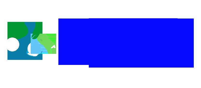 toev_logo